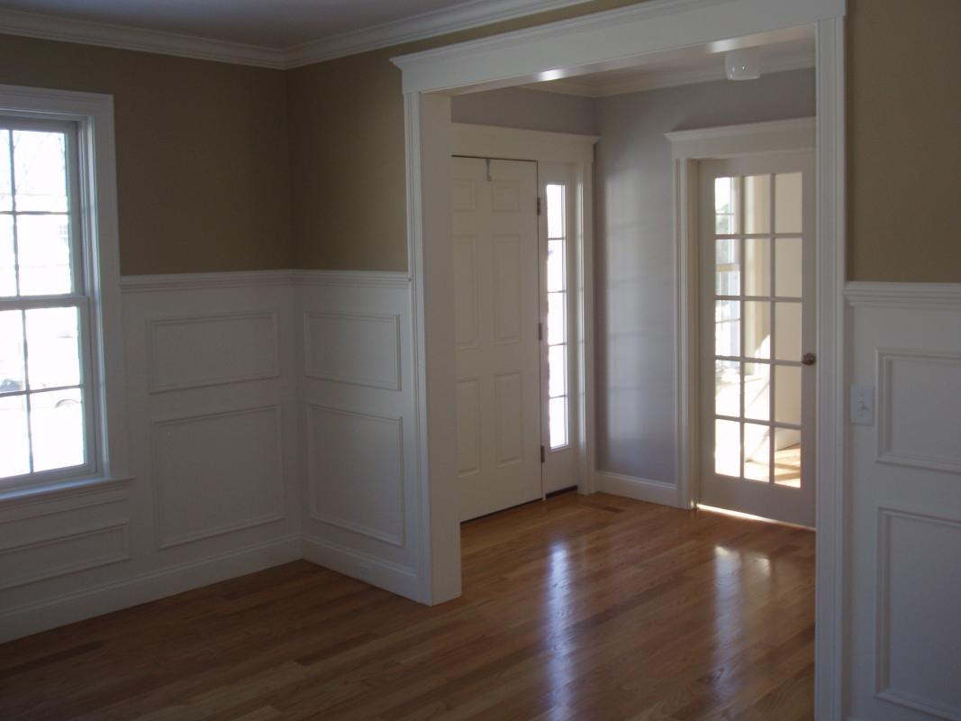Cherry Hill Homes Inc Portfolio A Collection Of